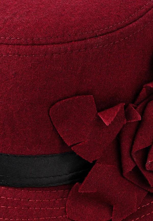 Шляпа Be... C16116: изображение 4