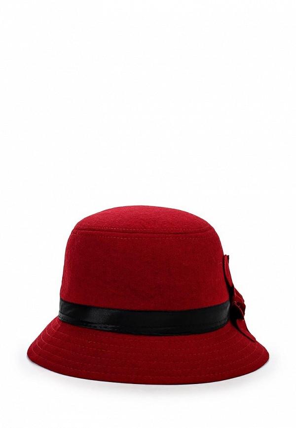 Шляпа Be... C16116: изображение 1