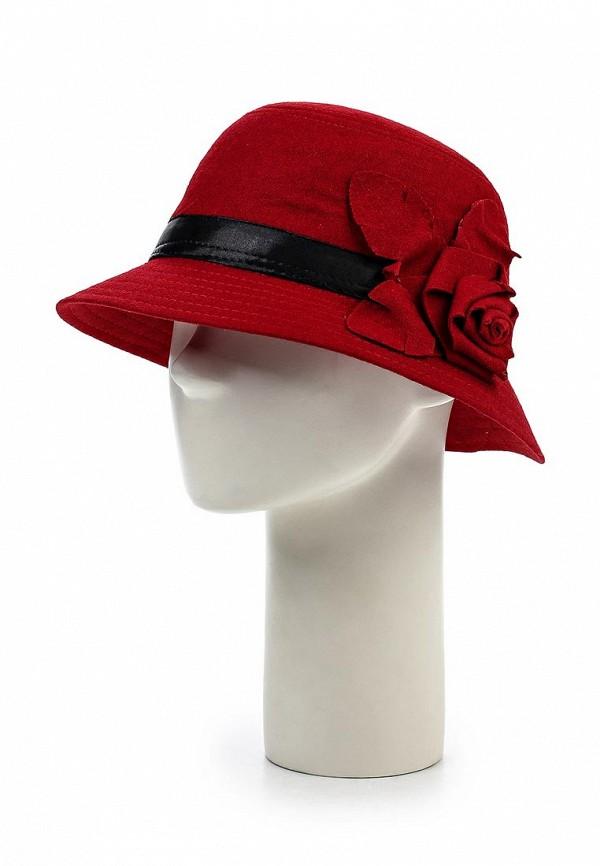 Шляпа Be... C16116: изображение 2