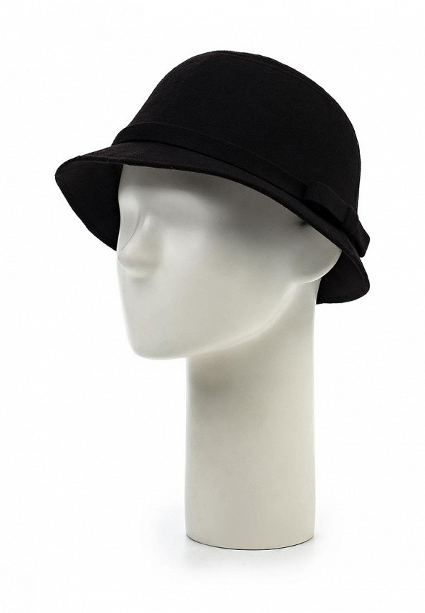 Шляпа Be... C16118: изображение 2