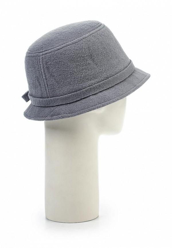 Шляпа Be... C16118: изображение 3