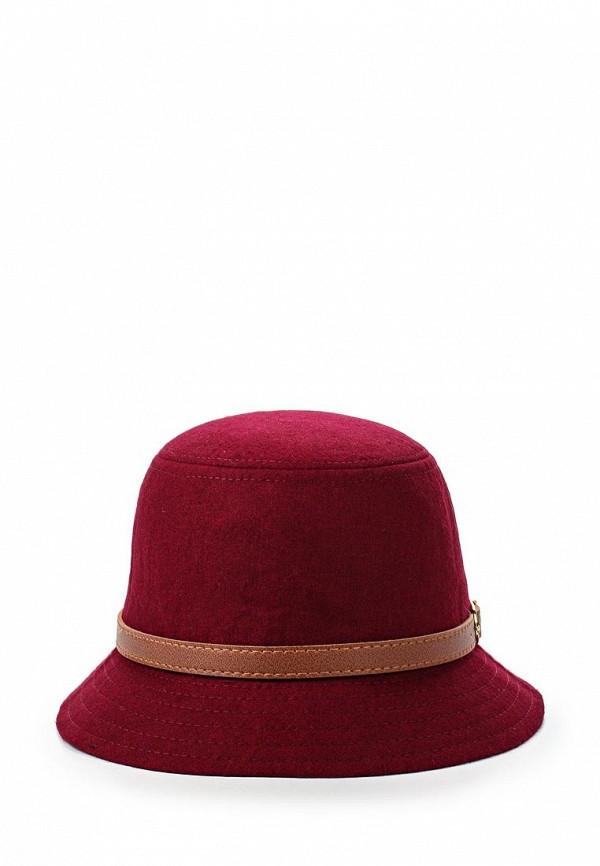 Шляпа Be... C16117