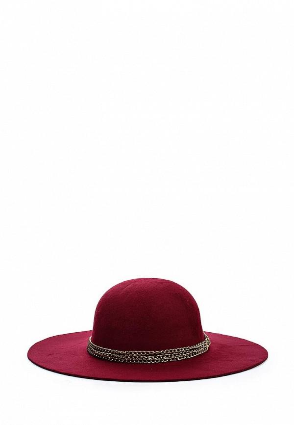 Шляпа Be... C16113: изображение 1