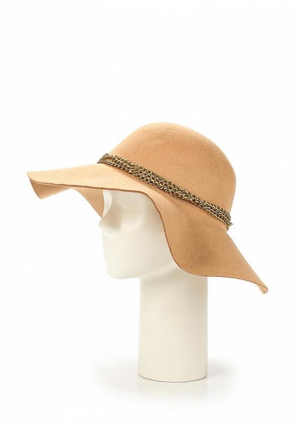Шляпа Be... C16113: изображение 2