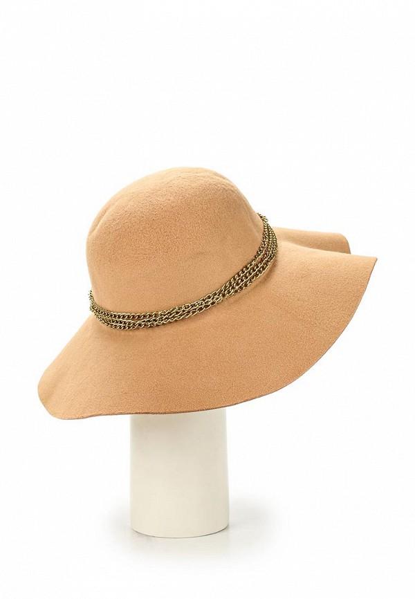 Шляпа Be... C16113: изображение 3