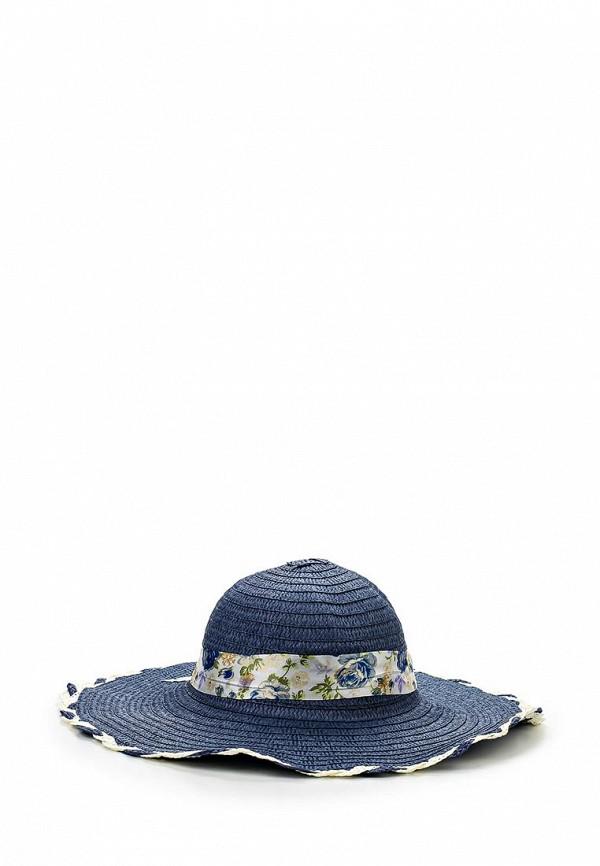 Шляпа Be... C16536: изображение 1