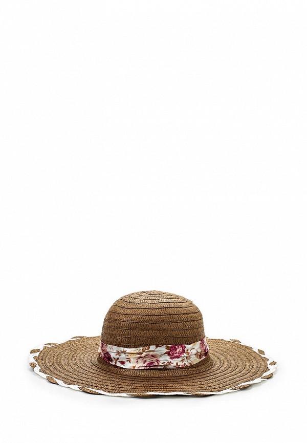Шляпа Be... C16536