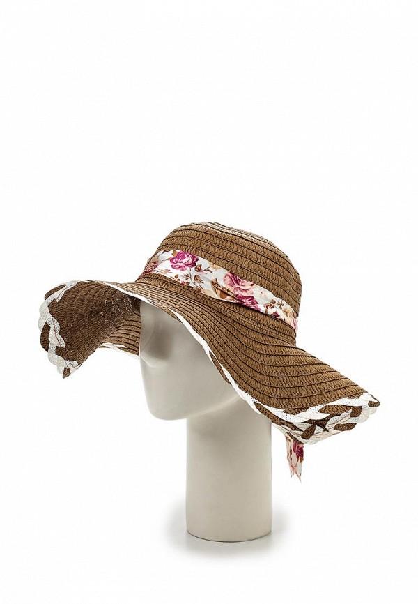 Шляпа Be... C16536: изображение 2