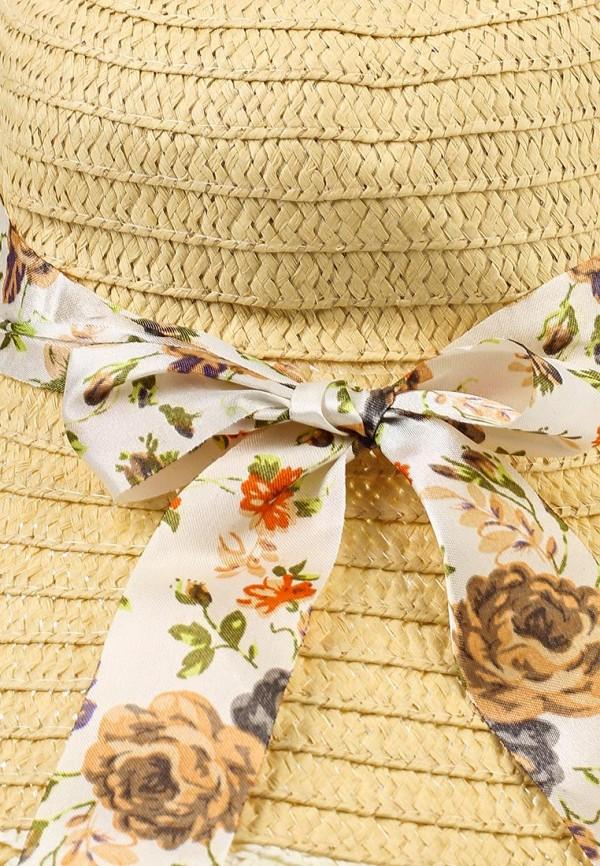 Шляпа Be... C16536: изображение 4