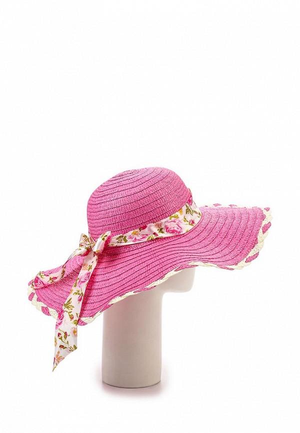 Шляпа Be... C16536: изображение 3