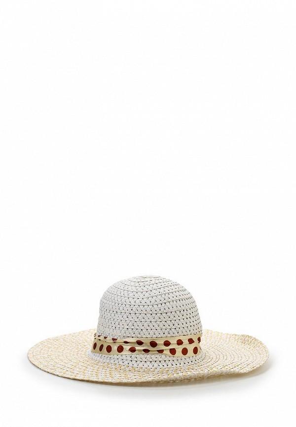 Шляпа Be... C16561