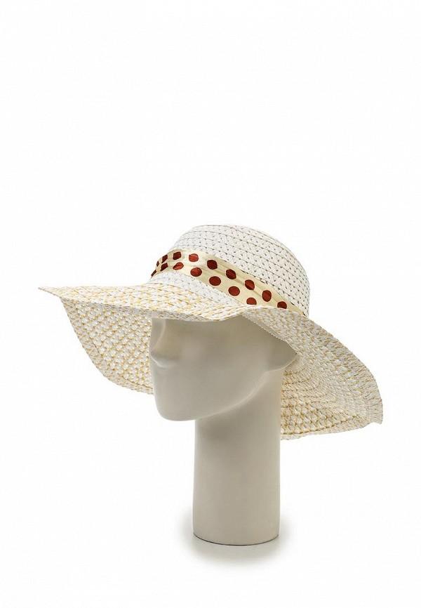 Шляпа Be... C16561: изображение 2