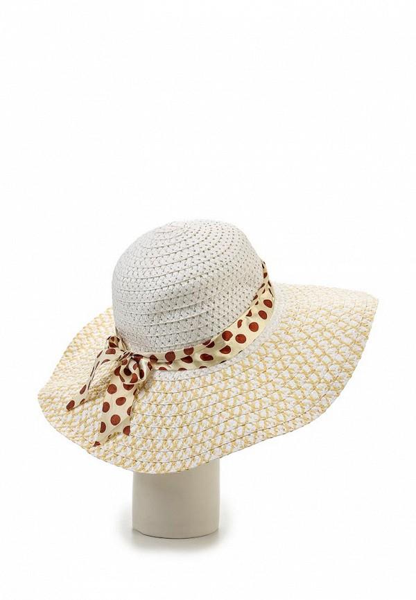 Шляпа Be... C16561: изображение 3