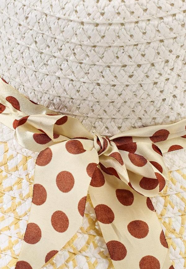 Шляпа Be... C16561: изображение 4