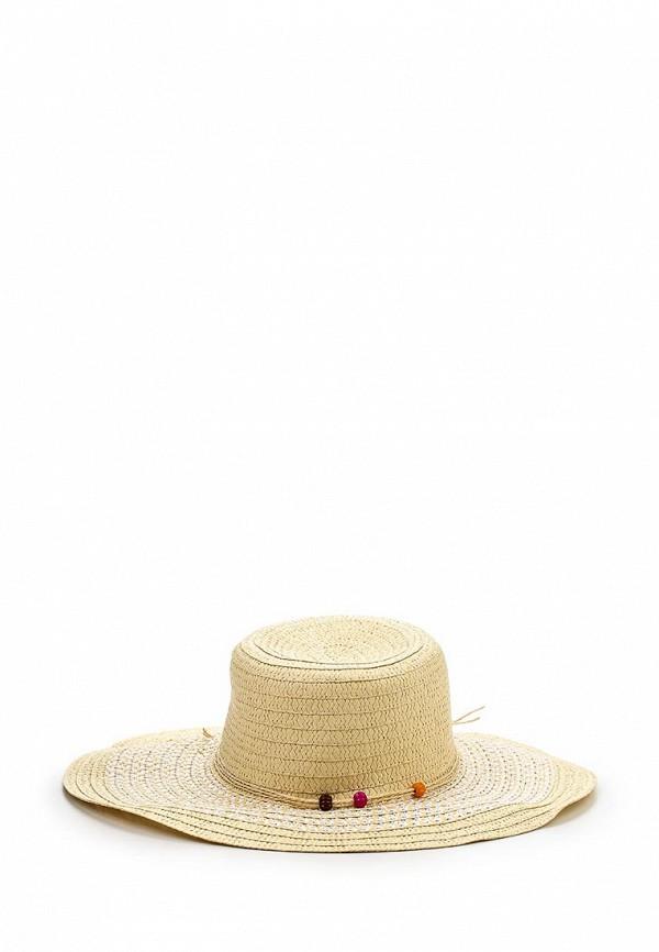 Шляпа Be... C16564: изображение 1