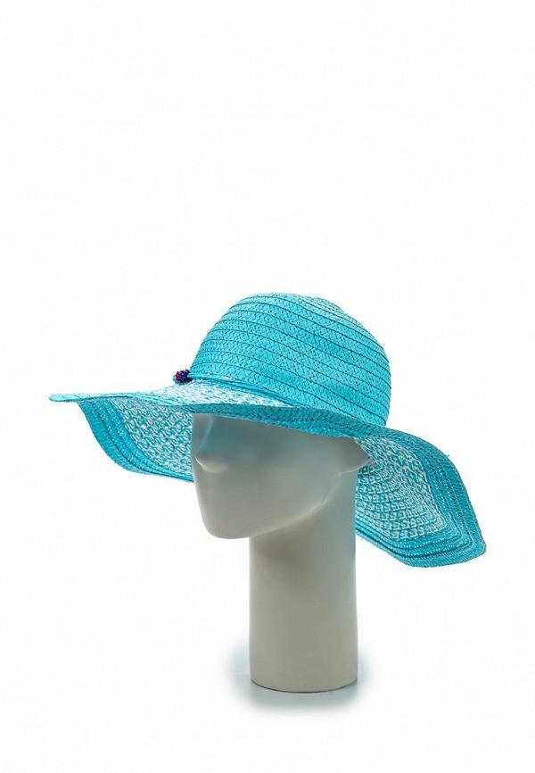 Шляпа Be... C16564: изображение 2