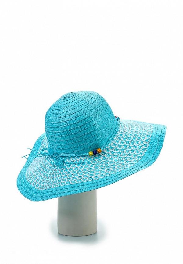 Шляпа Be... C16564: изображение 3