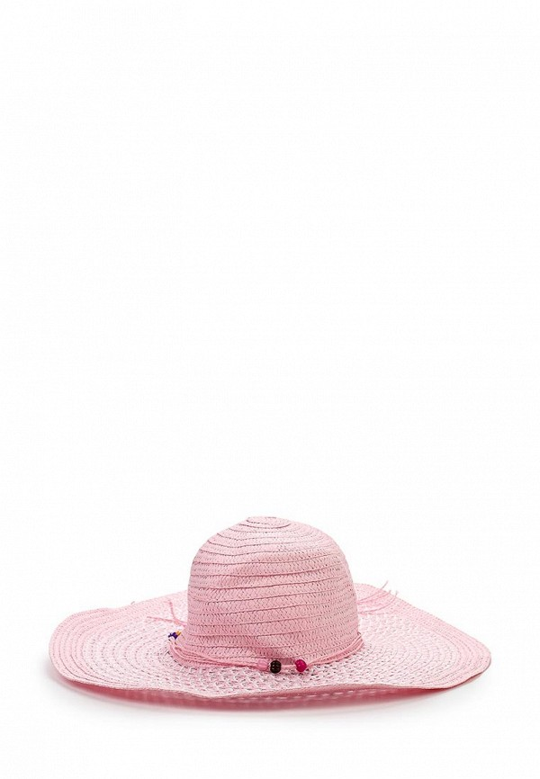 Шляпа Be... C16564