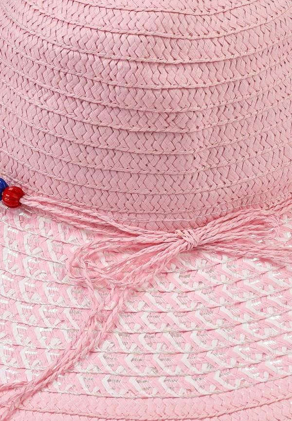 Шляпа Be... C16564: изображение 4
