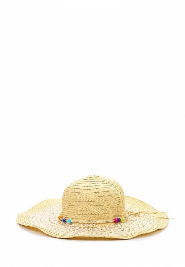 Шляпа Be... C16564: изображение 5