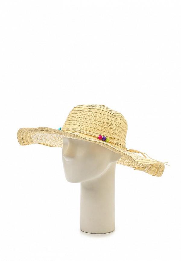 Шляпа Be... C16564: изображение 6