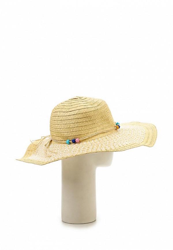 Шляпа Be... C16564: изображение 7