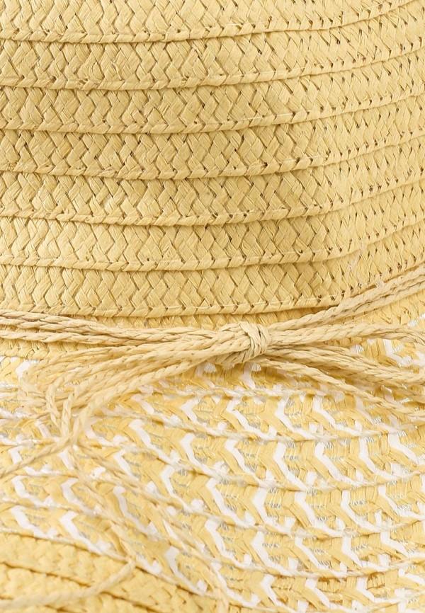 Шляпа Be... C16564: изображение 8