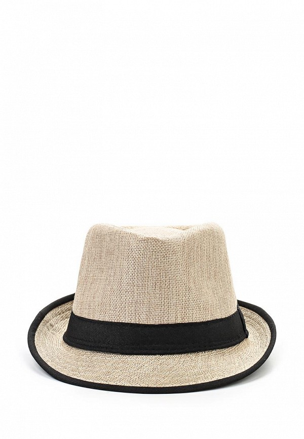 Шляпа Be... C16614: изображение 1