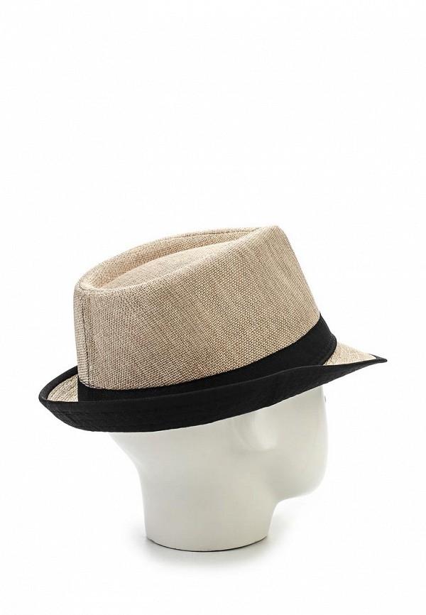 Шляпа Be... C16614: изображение 3