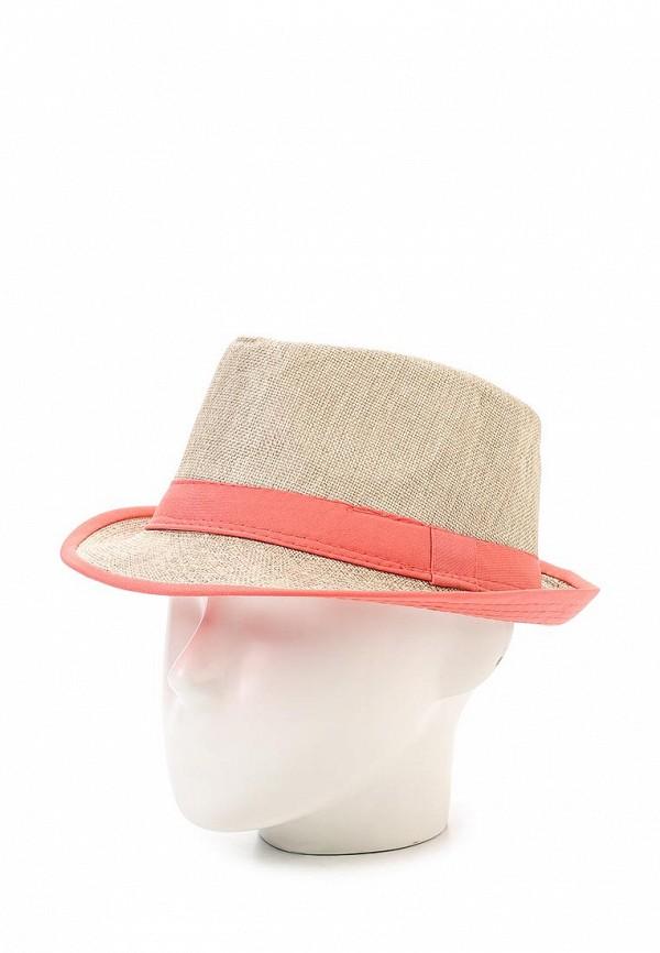 Шляпа Be... C16614: изображение 2