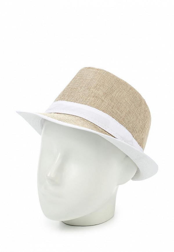 Шляпа Be... C16614: изображение 4
