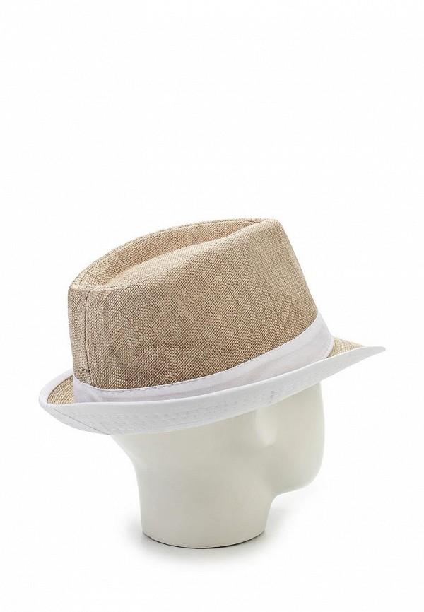 Шляпа Be... C16614: изображение 5