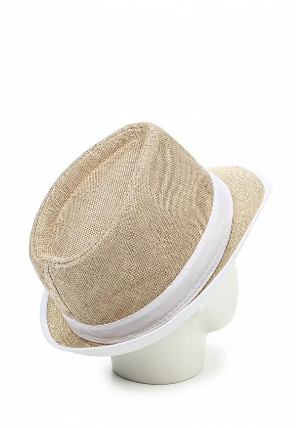 Шляпа Be... C16614: изображение 6