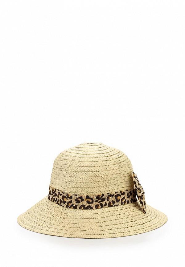 Шляпа Be... C16637