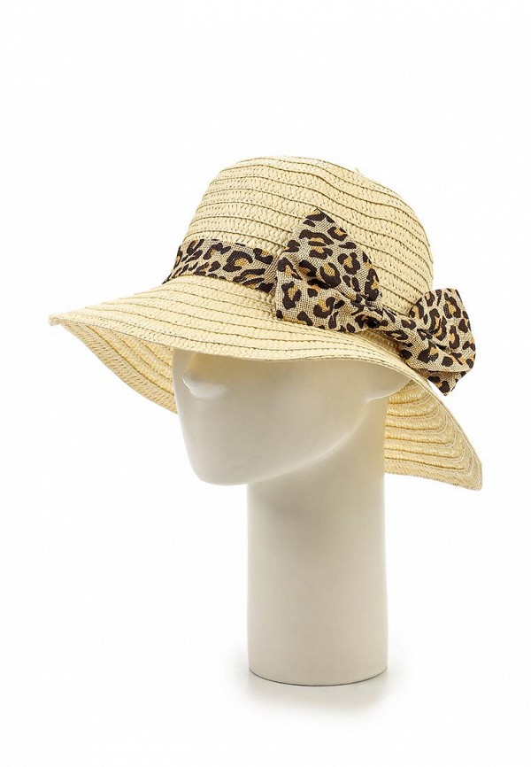 Шляпа Be... C16637: изображение 2