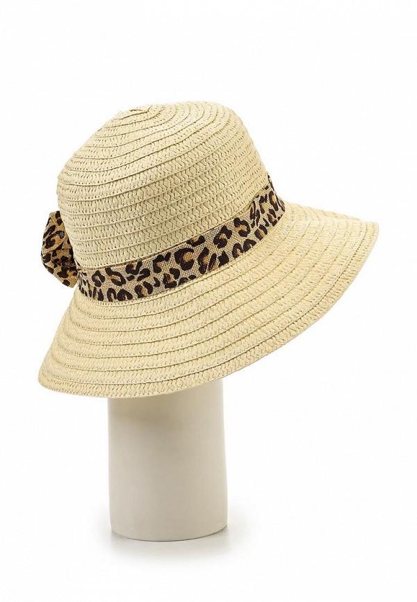 Шляпа Be... C16637: изображение 3