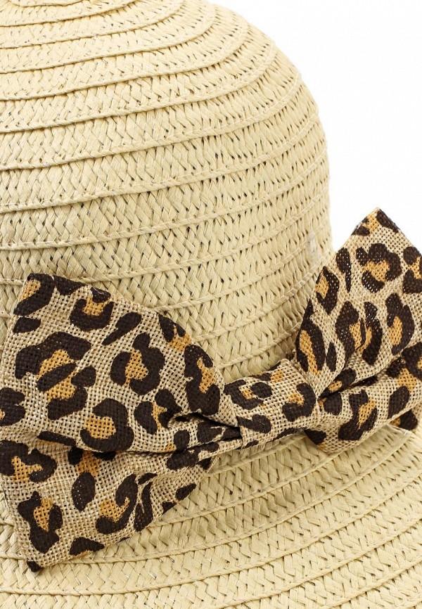Шляпа Be... C16637: изображение 4