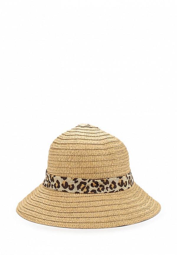 Шляпа Be... C16637: изображение 5