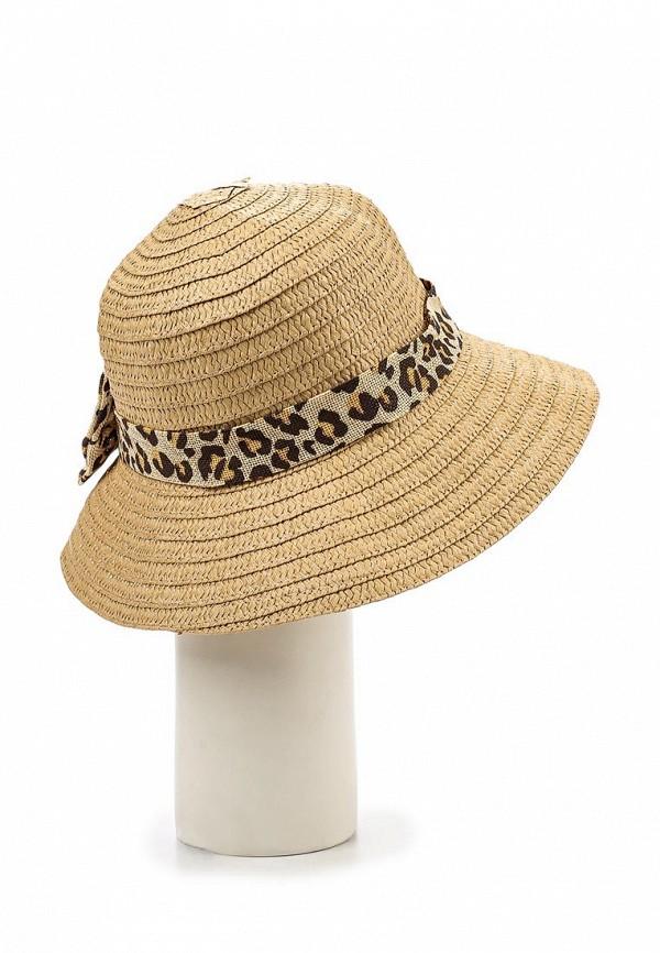 Шляпа Be... C16637: изображение 7