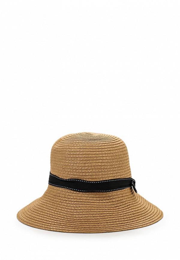 Шляпа Be... C16635