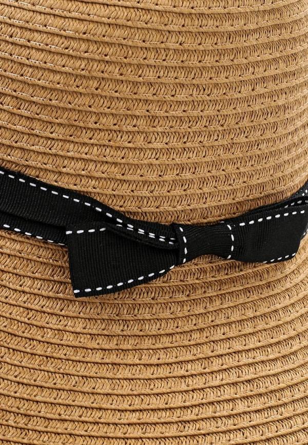Шляпа Be... C16635: изображение 4
