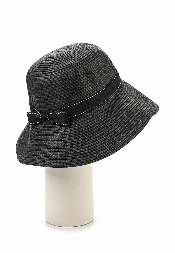 Шляпа Be... C16635: изображение 3