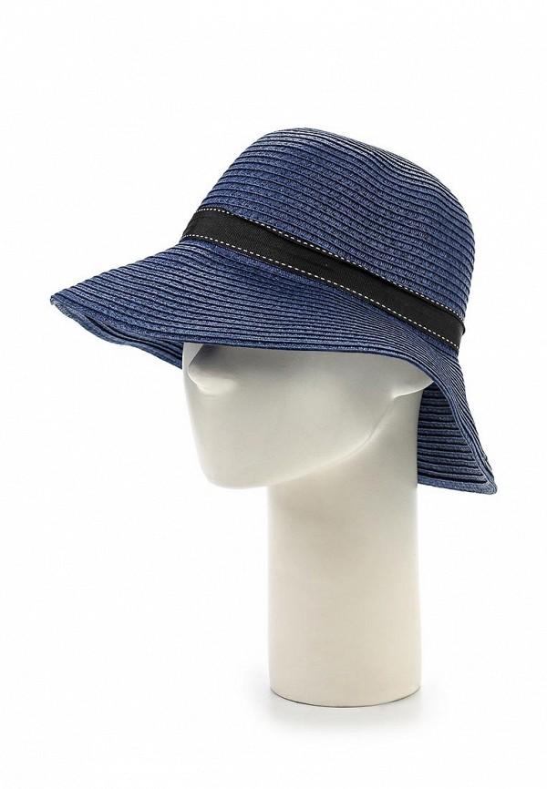Шляпа Be... C16635: изображение 2