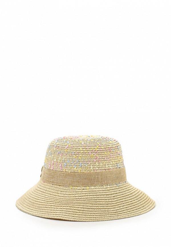 Шляпа Be... C16640