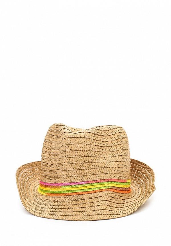 Шляпа Be... C16601: изображение 1