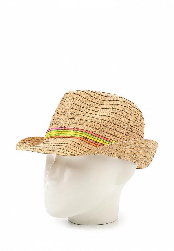 Шляпа Be... C16601: изображение 2
