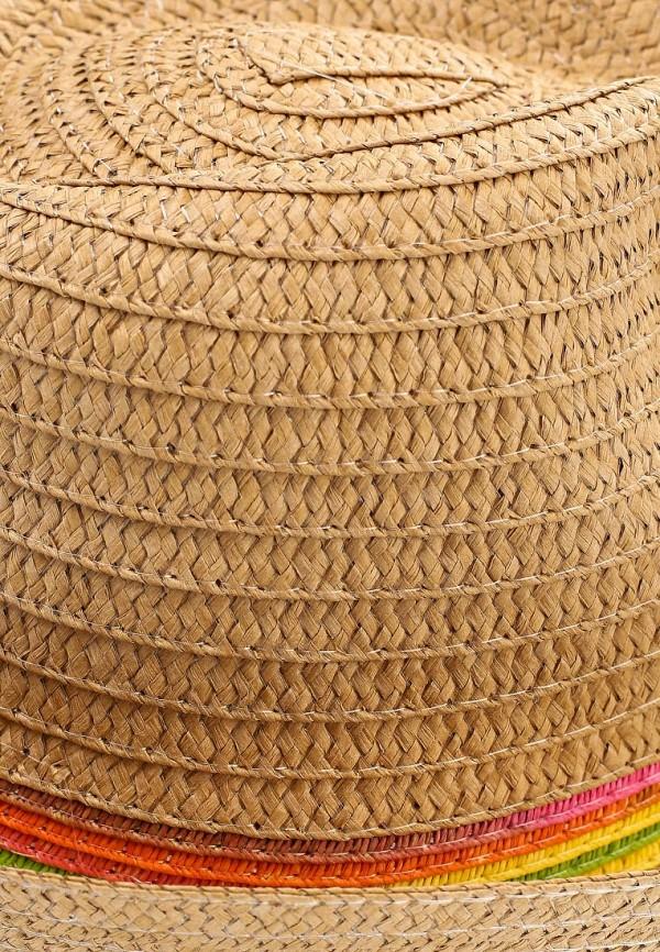 Шляпа Be... C16601: изображение 4