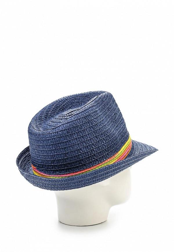 Шляпа Be... C16601: изображение 3