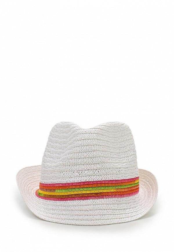 Шляпа Be... C16601