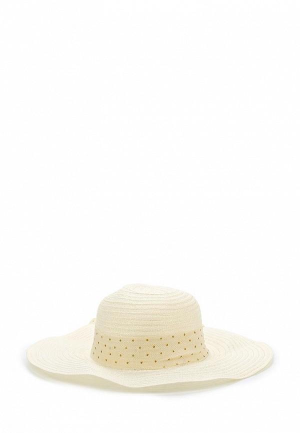 Шляпа Be... C16565: изображение 1